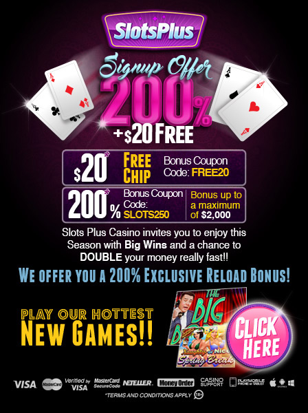 old havana casino signup bonus
